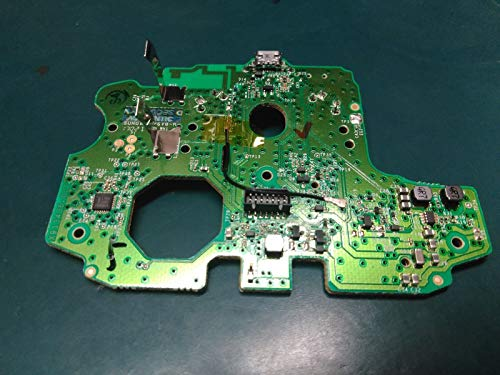 Replacement Main Power Circuit Board for Microsoft Xbox One S X Model 1708