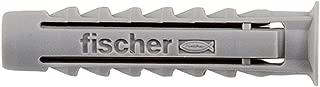 200 Units Duopower Cube 10 x 50 Fischer Free Flexometer 547224
