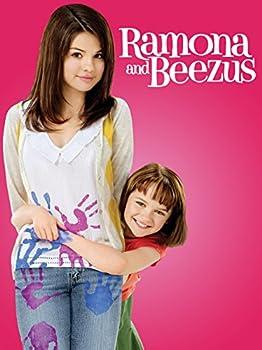 Best ramona and beezus movie Reviews