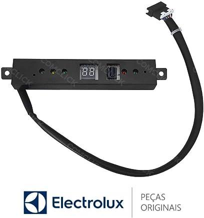 Placa Display/Receptora 32390249 Ar Condicionado Electrolux PI07F, PI07R, PI09F, PI09R, PI12F