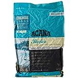 アカナ (ACANA) ドッグフード パシフィカドッグ [国内正規品] 6kg