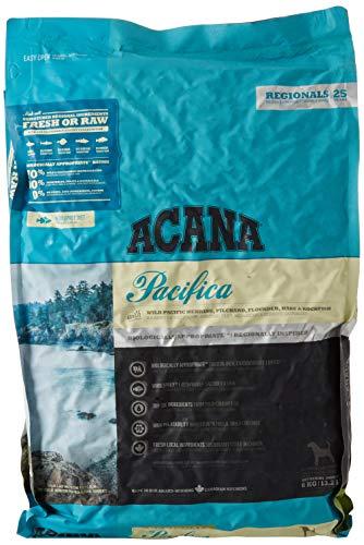Acana Pacifica hondenvoer, 6 kg