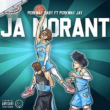 Ja Morant (feat. Perkway Jay)