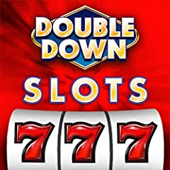 Over 100 authentic slot machines, with new games added regularly Play authentic Video Poker, Blackjack, and Roulette games straight from the casino Frequent free bonuses to keep the fun going Log in to Facebook to share gifts with friends & continue ...
