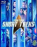 Star Trek: Short Treks [Edizione: Stati Uniti] [Italia] [Blu-ray]