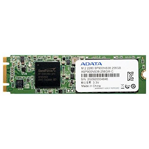 ADATA SSD Premier PRO SP900 M2 2280 256GB SATA3 HardDisk