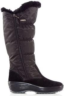 Amanda Boots - Women's