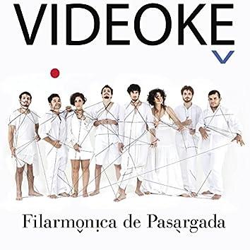 Videokê - Single
