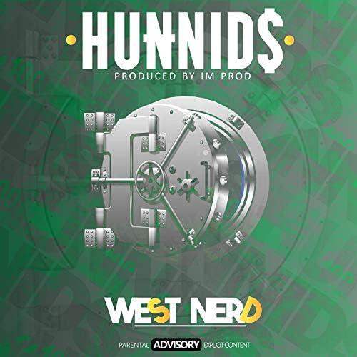 West Nerd