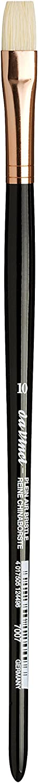 da Vinci Hog Bristle Series Plein S Brush At the price Painting Oil Flat Air Mesa Mall