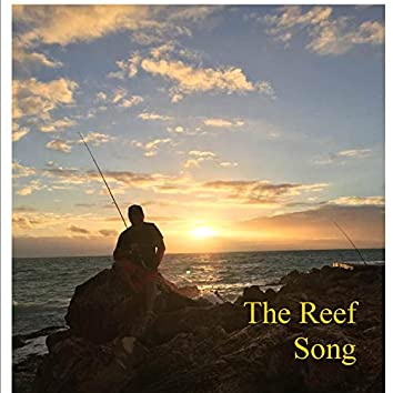 The Reef Song (Hele Lawai'a)
