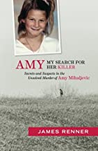Best amy mihaljevic book Reviews