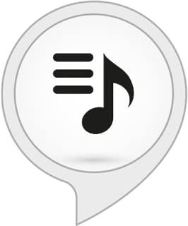 Best alexa play spotify playlist Reviews