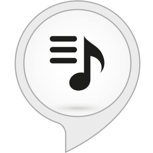 Playlistmanager