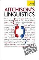 Aitchison's Linguistics (Teach Yourself)