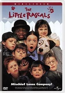 Best little rascals memorabilia Reviews