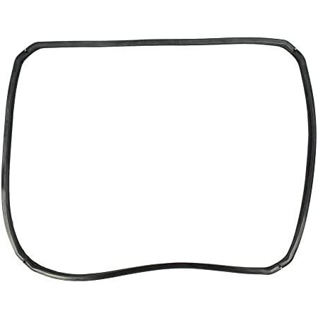 Main Door Seal Gasket for Flavel Oven Equivalent to 455920052