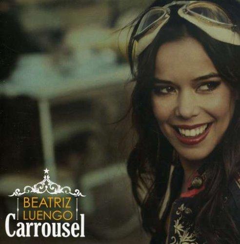 Carrousel [Import USA]