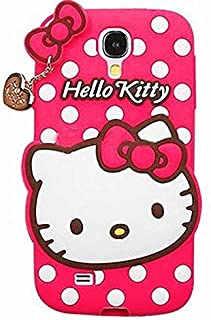 Best galaxy s4 hello kitty case Reviews