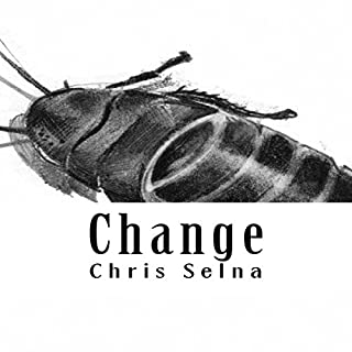 Change audiobook cover art