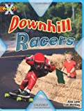 Project X: Fast and Furious: Downhill Racers