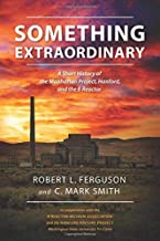 Best something extraordinary book Reviews