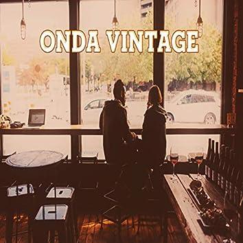 Onda Vintage