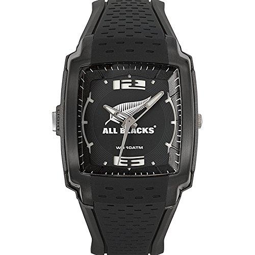All Blacks 680135