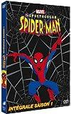 The Spectacular Spider-Man - Saison 1