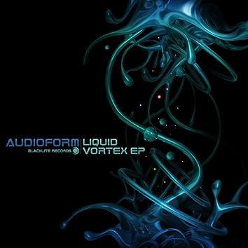 Liquid Vortex EP