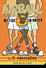 Airball: My Life in Briefs