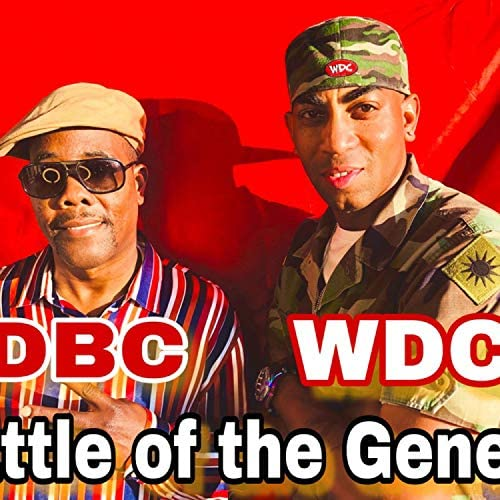 DBC and WDC