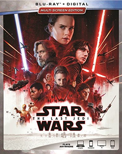 star wars on blue ray - 4
