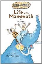 Life with Mammoth (Ogg and Bob Book 2)