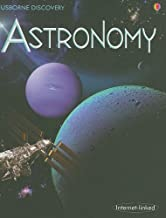 Best usborne discovery astronomy Reviews