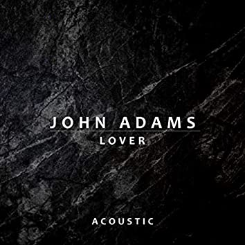 Lover (Acoustic)