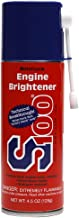 revive engine cleaner