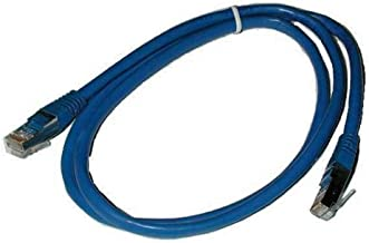 Avaya IPO Expansion Cable RJ45/RJ45 Shielded Cable 1M