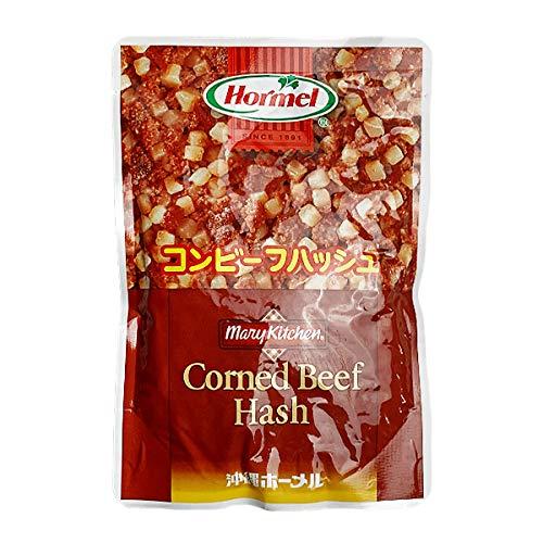沖縄 お土産 お取り寄せ グルメ 牛肉野菜煮 レトルト コンビーフハッシュ 135g ちんすこうプレゼント
