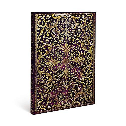 Paperblanks Aurelia Notizbuch Grande Unliniert