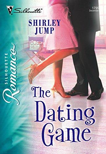dating mills dating