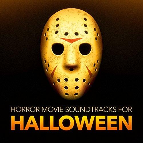 The Texas Chainsaw Massacre (Main Movie Theme)