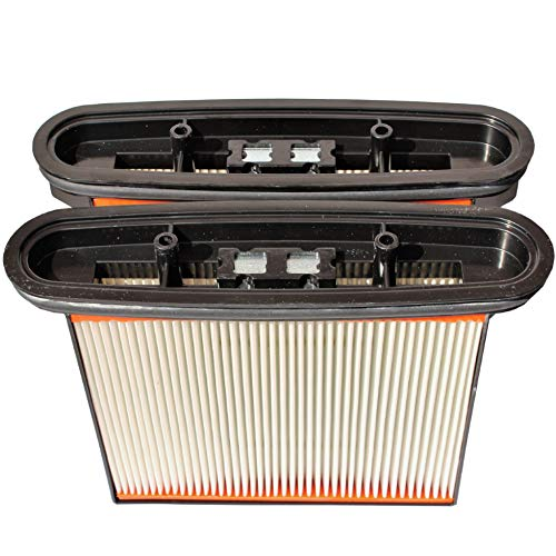 Filterpatrone geeignet Hitachi RNT 1225 Filter Filterkassette