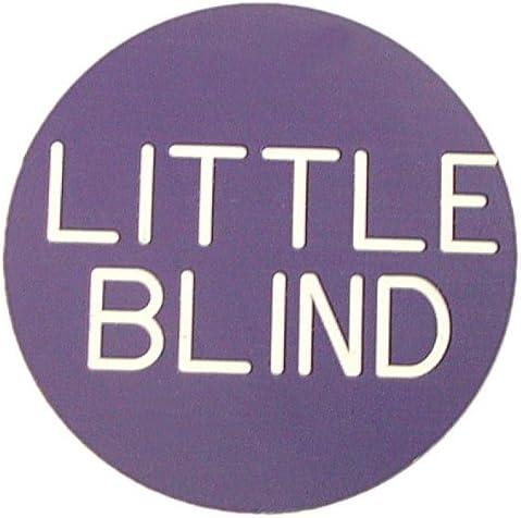 Casino overseas Quality Little Blind Dealer Daily bargain sale Poker Button