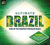 Ultimate... Brazil.