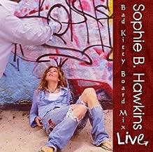 Best sophie b hawkins live Reviews