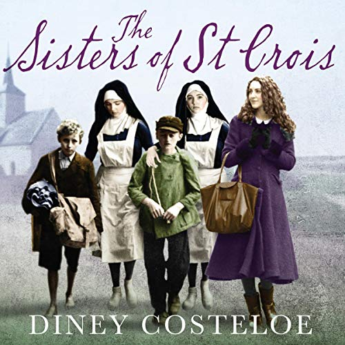 The Sisters of St Croix Titelbild