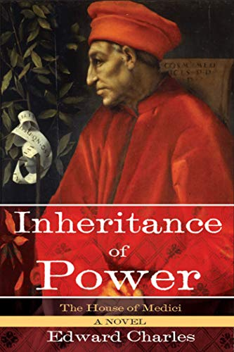 The House of Medici: Inheritance of…