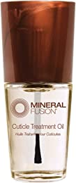 Top Rated in Cuticle Oils