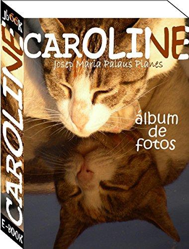 Caroline [esp]